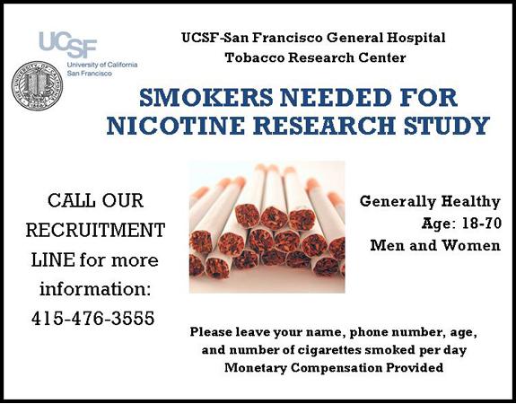 UCSF General Hospital