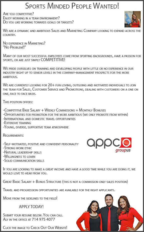 Appc Group