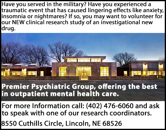Premier Psychiatric Group
