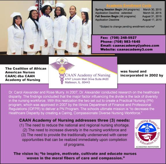 factors influencing nursing practice