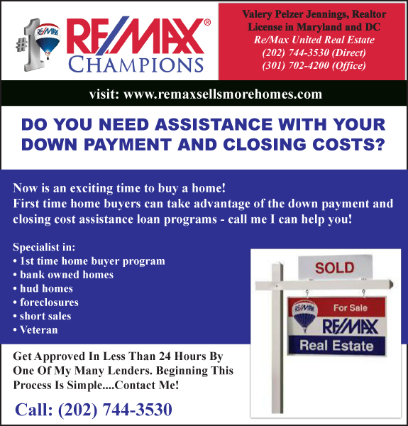 ReMax United Real Estate