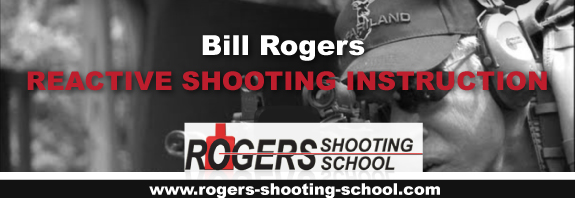 Rogers Shooting School