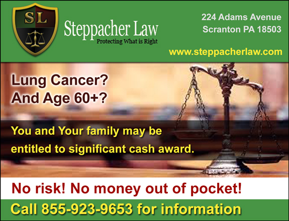 Steppacher Law Office