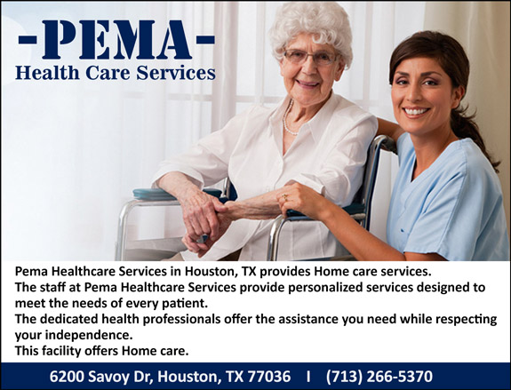 Incredible Veterans View Home Health Houston Texas Home Interior And Landscaping Synyenasavecom