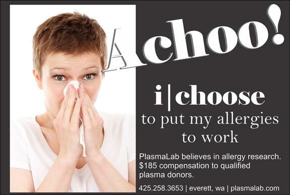 PlasmaLab International