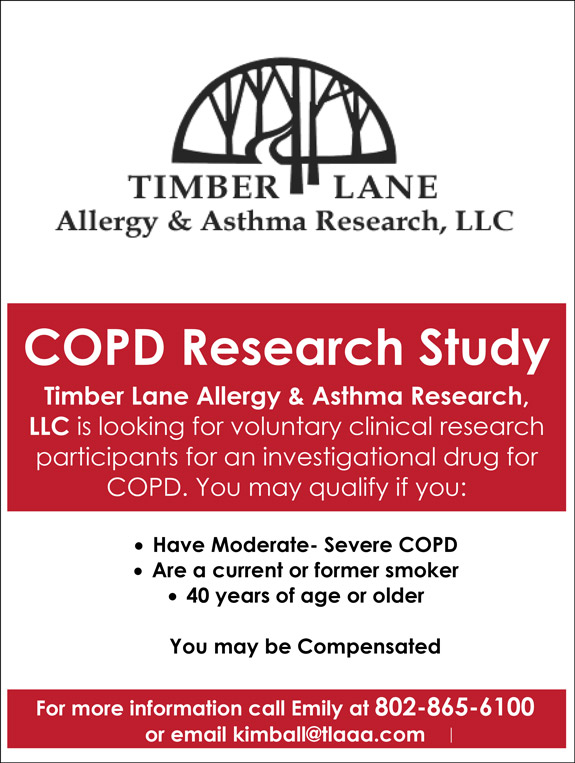 Timber Lane Allergy & Asthma