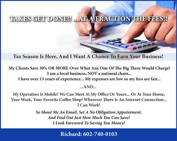 Nimis Business service