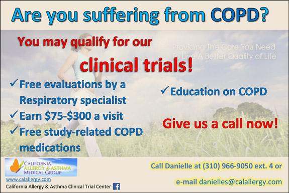 California Allergy & Asthma Medical Group