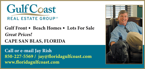 Gulf Coast Real Estate Group