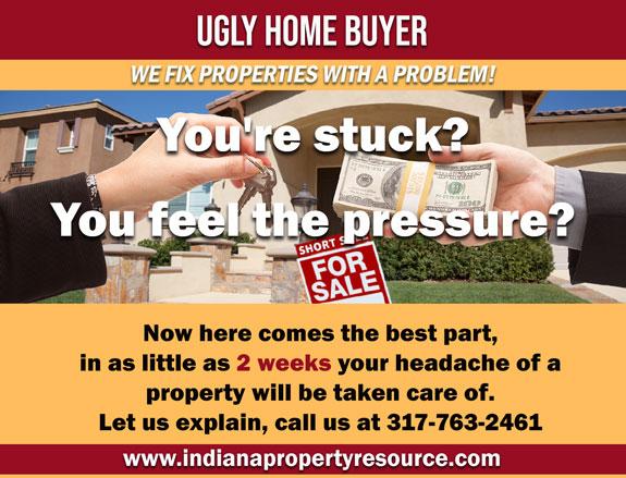 Indiana Property Resource