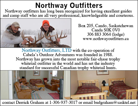 Northway Outfitters