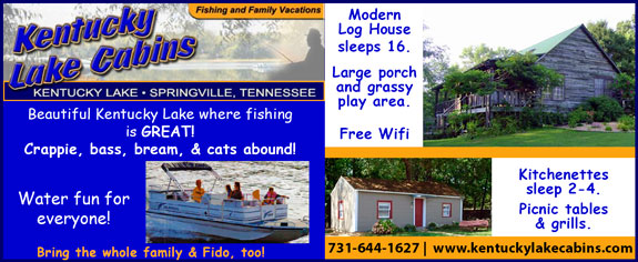 cabins many with lodging offers a look guide take options your kentucky local the cabin for beautiful lbl between resident and experience temporary island fish own lake land lakes rentals as