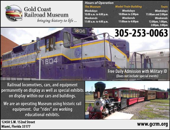 Gold Coast School Real Estate North Miami Beach Fl