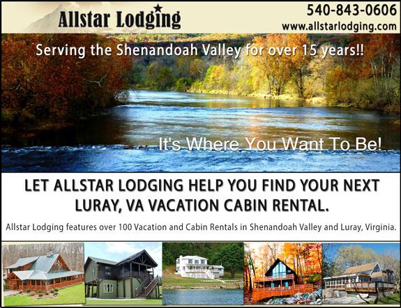 Allstar Lodging