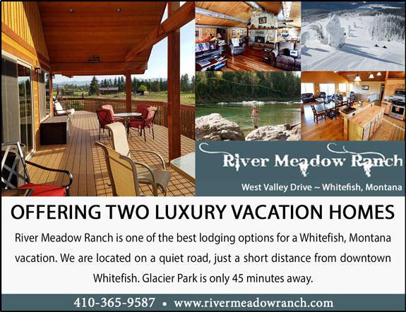 River Meadow Ranch
