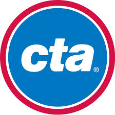 Chicago Transit announces public comment