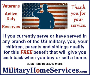 Union Home Services